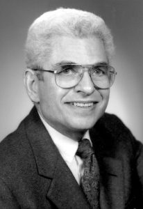 Jim Gibans