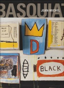Basquiat The Unknown Notebooks Cleveland Public Library