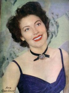 ava_gardner_1949