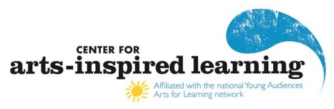 Center for Arts Inspired Learning