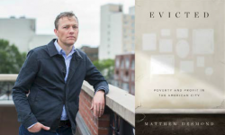 Dr.-Matthew-Desmond and his book Evicted