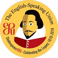 English-Speaking-Union