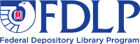 FDLP-logo-small