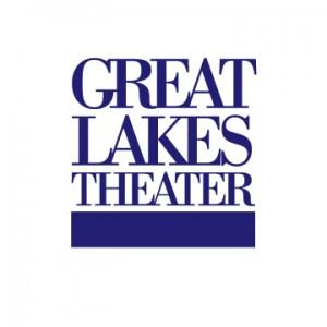 GLT-Logo-Purple-EPS