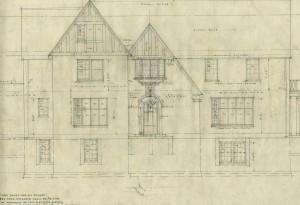 Howell & Thomas Exterior