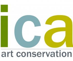 ICA New Logo crop