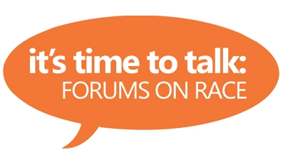 It's Time to Talk: Forums on Race at the YWCA