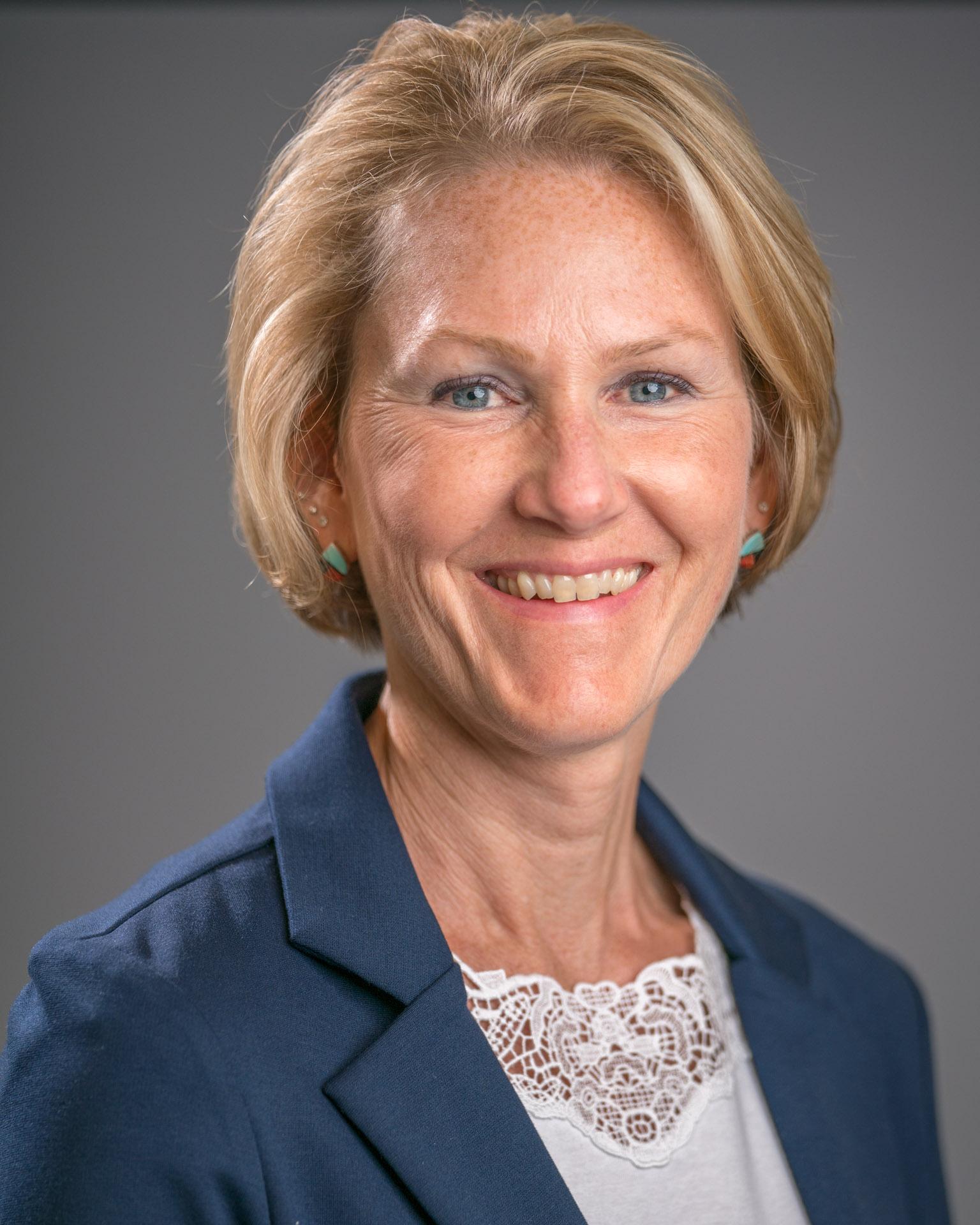 Carrie Krenicky