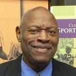 LaMoyne Porter
