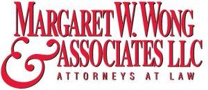 Margaret-W-Wong-logo-red-relief-2015-300-dpi