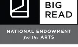 NEA BIG READ - National Endowmen for the Arts
