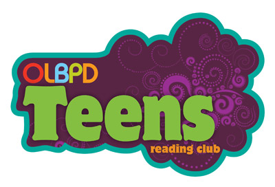 OLBPD_bookclub_teens1