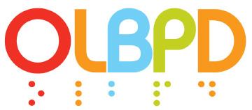 OLBPD Logo