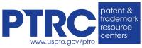 PTRC-logo-small