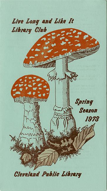 Spring-1973