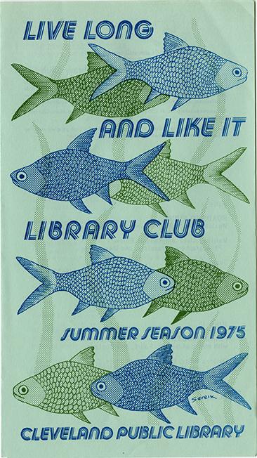 Summer-1975
