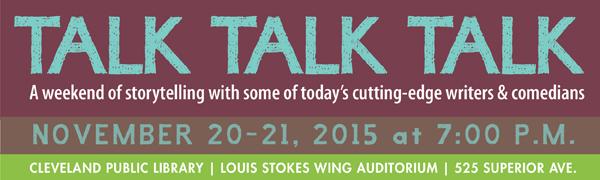 TalkTalkHeader2(1)