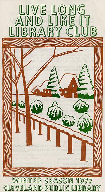 Winter-1977