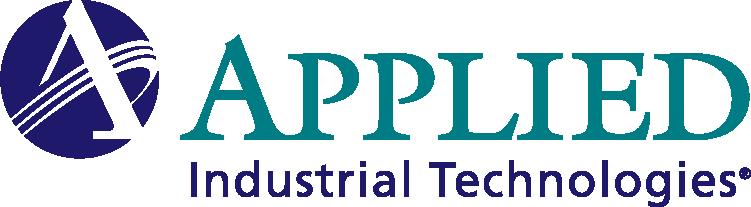Applied Industry Technologies