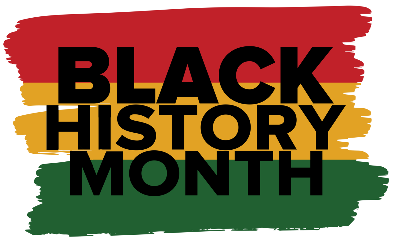 Celebrate Black History Month At Cleveland Public Library Cleveland Public Library