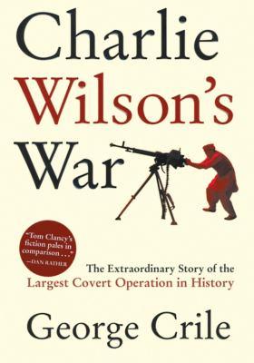 Charles Wilson's War