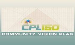 CPL 150 Logo