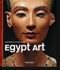 egypt_art_kg_gb_3d_04379_1503121832_id_909974