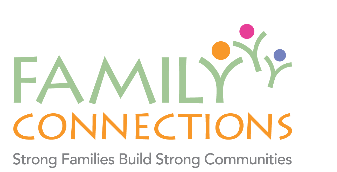 famiy-connections