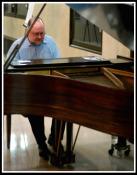 foley-piano