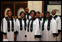 holy-grove-choir
