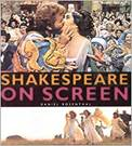 Shakespeare on the Screen