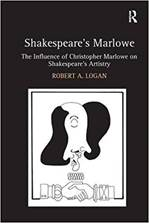 Shakespeare's Marlowe