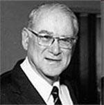 Norman A. Sugarman