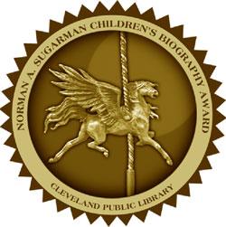 Sugarman Logo