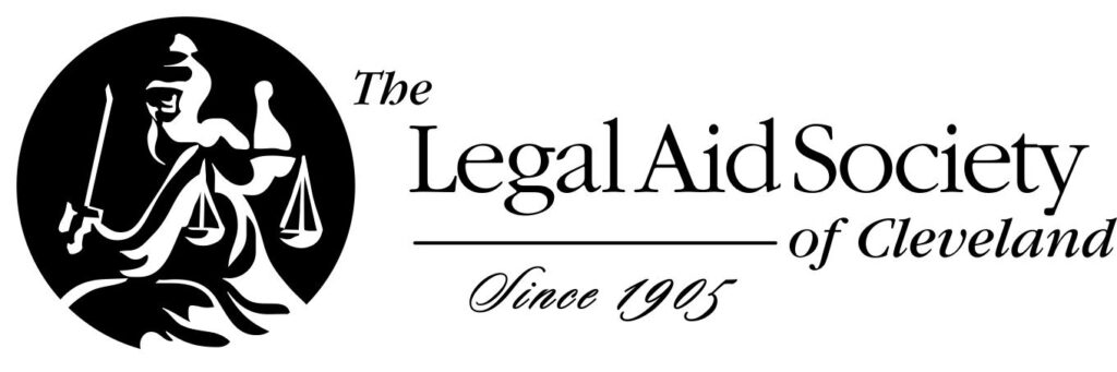 The Legal Aid Society of Greater Cleveland