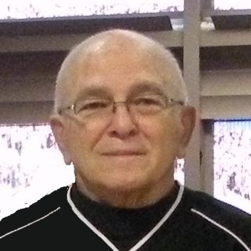 Vince Matteucci