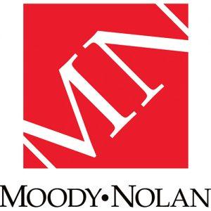 Moody Nolan