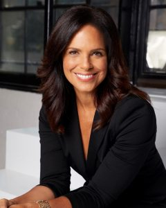 image of Soledad O'Brien