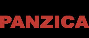 Panzica Construction Co.