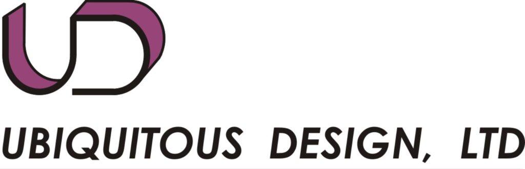 Ubiquitous Design, LTD