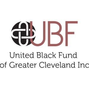 United Black Fund of Greater Cleveland
