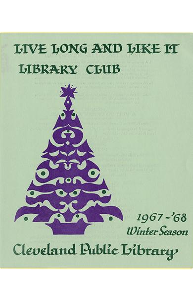 winter-67-68