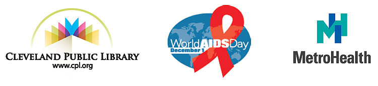 world-aids-day_sponsors